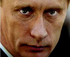 Criza gazelor: Putin umbla din nou la robinet