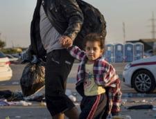 Criza imigrantilor: Galceava intre doua tari bogate din UE dupa o decizie costisitoare