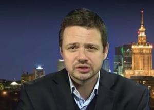 Criza imigrantilor: Polonia a transmis ce doreste in schimbul acceptarii refugiatilor