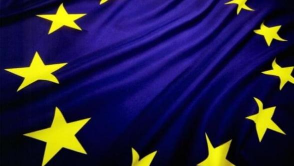 Criza in UE - Polonia relanseaza dezbaterea privind aderarea la euro