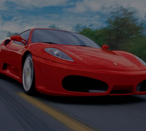 Criza made in Romania: 27 de Ferrari comandate de la inceputul lui 2011