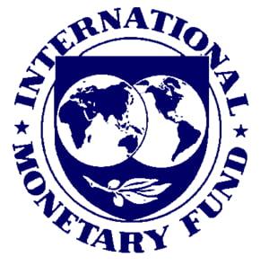 Criza politica poate complica accesarea banilor de la FMI