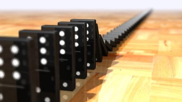 Criza sapa in profiturile companiilor. Ce asteptari avem pentru 2012?