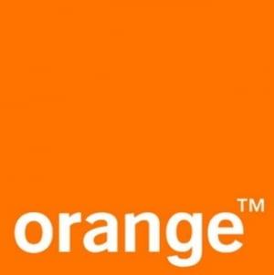 Criza si cursul valutar au scazut veniturile Orange