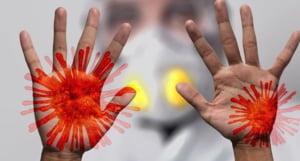 Croatia si Austria au confirmat primele cazuri de coronavirus