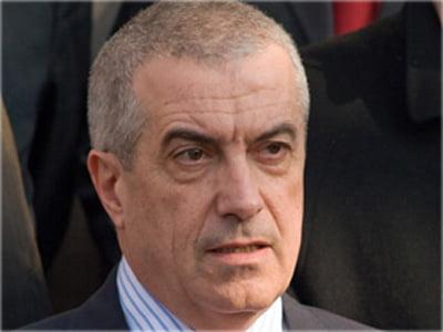 Croitoru despre Tariceanu: Ar fi trebuit sa duca bugetul pe surplus, cum au facut bulgarii