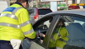 Crosul Loteriei incurca circulatia in Bucuresti - strazi inchise, autobuze RATB deviate