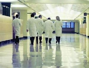 Cseke: Suma de 1,4 mld. lei stransa de la pensionari merge la compensarea medicamentelor si spitale