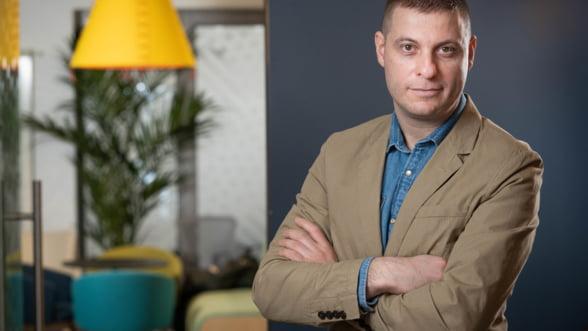 Cu afaceri de jumatate de milion de euro in 2019, ShopMania BIZ devine MerchantPro