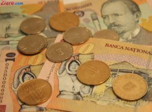 Cu cat a crescut rentabilitatea angajatilor romani in 2014