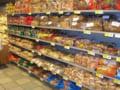 Cu cat au scazut preturile de consum, dupa reducerea TVA la paine