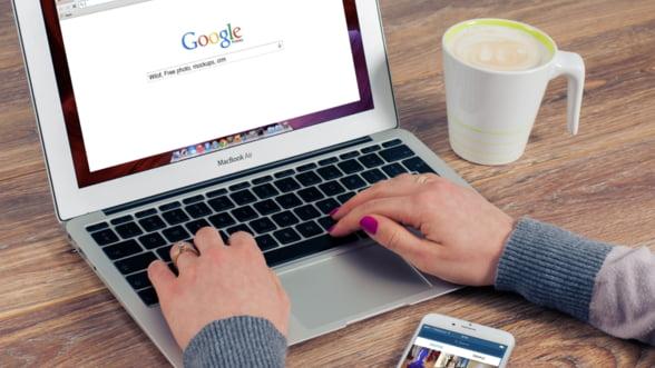 Cu cat poate creste o campanie Google Ads magazinul tau online?