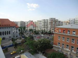 Cu cat se mai vand apartamentele din Bucuresti