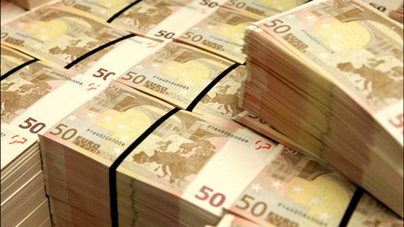 Cu cat va plati mai mult Romania la FMI, UE si BIRD in 2014