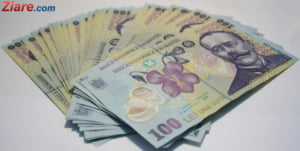 Cu cine sa NU faci afaceri in Romania - Profilul firmei in pericol de a da faliment (Grafic)