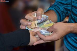 Cu greu vom mai afla ce se cumpara din banii publici: Guvernul a modificat Legea achizitiilor