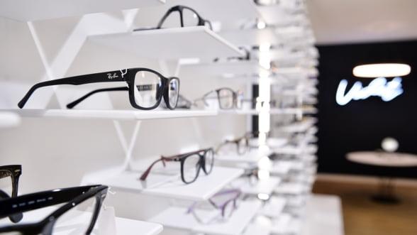 Cu noul showroom din Dorobanti vor depasi anul acesta 2 milioane de euro! Vezi cum arata magazinul