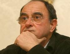 Cu surubelnita sa rapunem inamicul: economia reala! - opinie Ilie Serbanescu