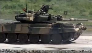 Cuba a trimis in Siria trupe antrenate in Rusia care lupta de partea lui Assad