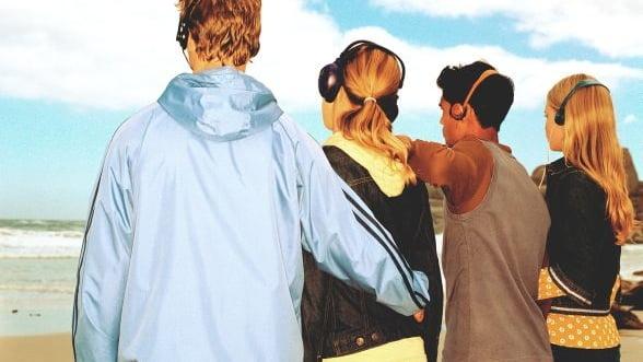 """Cui predam stafeta: Cat de lenesi, impulsivi si sceptici sunt, de fapt, tinerii din """"Generatia Y"""""""