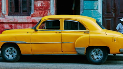 Cum îți cumperi o mașină second hand: Leasing, credit auto sau de nevoie personale