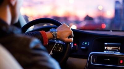 Cum îți recuperezi permisul suspendat. Portița legală care îți dă șansa să ajungi mai repede la volan