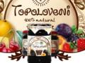 Cum a ajuns magiunul de Topoloveni sa fie unicul produs traditional romanesc recunoscut la nivel european