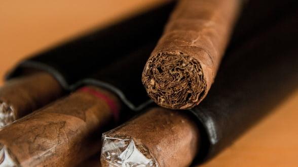 Cum a devenit Nicaragua noua putere pe piata mondiala a tigarilor de foi
