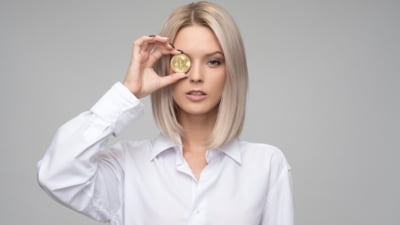 Cum a evoluat Bitcoin in pandemie. De la scaderi radicale, la cresteri colosale! Este o investitie sigura?