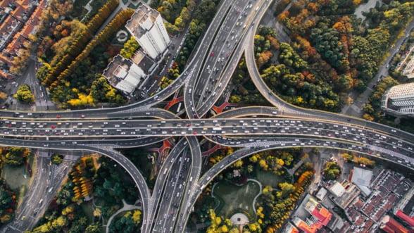 Cum a luat nastere cel mai mare dezvoltator privat de infrastructura din lume