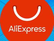 Cum afecteaza epidemia de coronavirus livrarile AliExpress si Amazon