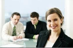 Cum afecteaza fericirea angajatilor profitul companiei