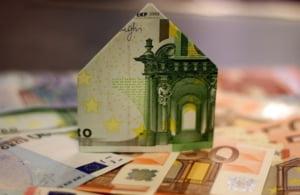 Cum afli dacă e rentabil să lichidezi un împrumut în desfășurare