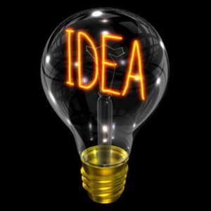 Cum afli daca ideea ta de afaceri este geniala sau nu