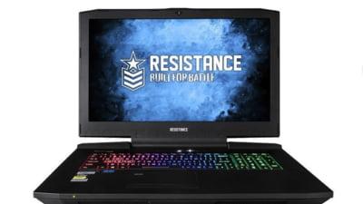 Cum alegem un laptop util pentru nevoile noastre