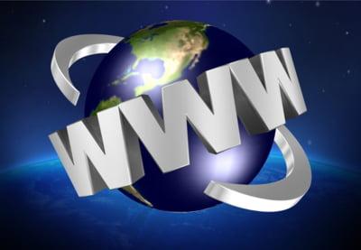 Cum alegem un nume de domeniu web potrivit pentru website-ul companiei