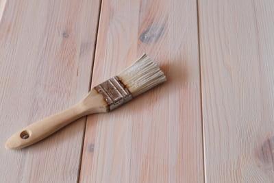 Cum alegi cea mai buna vopsea pentru lemn