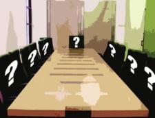 Cum alegi consiliul de administratie