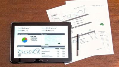 Cum alegi o Agentie de Marketing Online?