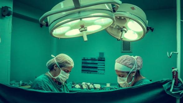 Cum alegi o clinica de chirurgie care sa ofere servicii de calitate?