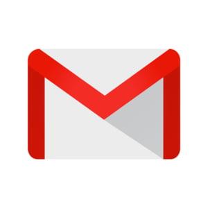Cum anulezi trimiterea unui e-mail prin Gmail, Outlook si Yahoo