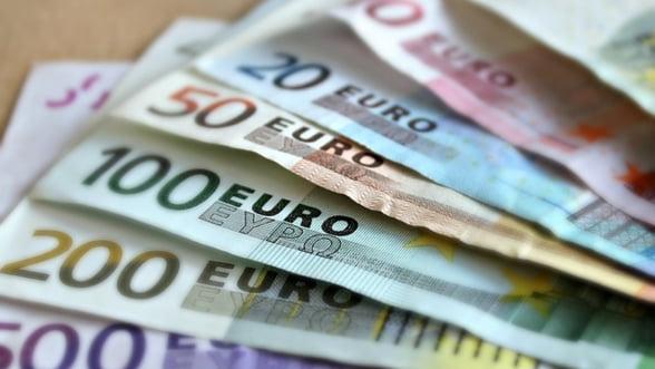Cum ar arata zona euro fara Germania?