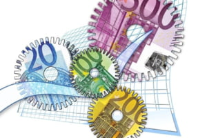 Cum ar fi ca banca sa iti stearga peste 43.000 CHF din datorie?