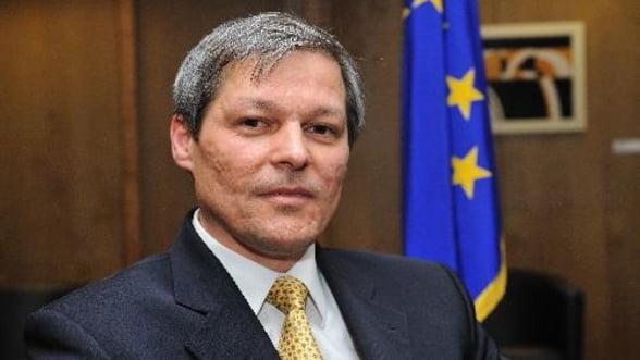 Cum ar putea Comisia Europeana sa promoveze produsele romanesti