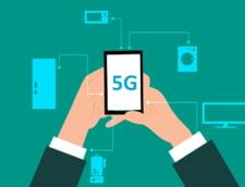 Cum ar putea face reteaua 5G casa ta mult mai inteligenta