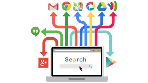 Cum ar trebui sa se schimbe Google pentru Europa