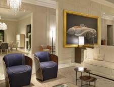 Cum arata casa visurilor tale? Iata propunerea Bentley