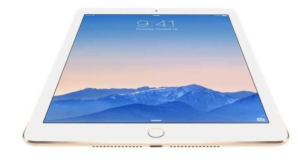 Cum arata in interior noul iPad Air 2 si care sunt costurile componentelor VIDEO