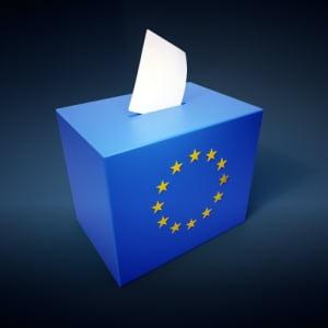 Cum arata noul Parlament European - vezi rezultatele pentru fiecare tara