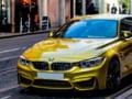 Cum atrage Budapesta producatorii auto germani. Nemtii au creat in Ungaria jumatate de milion de joburi